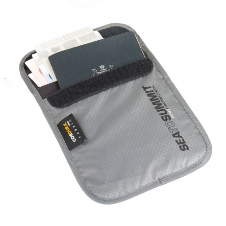 Passport Pouch RFID Small1