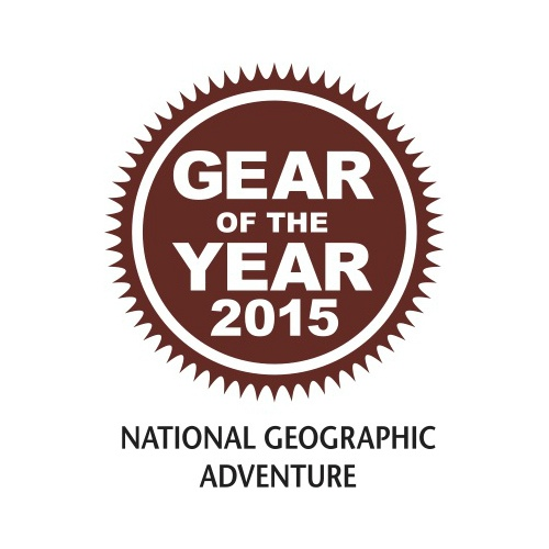 gear of the year 2015 national geographic