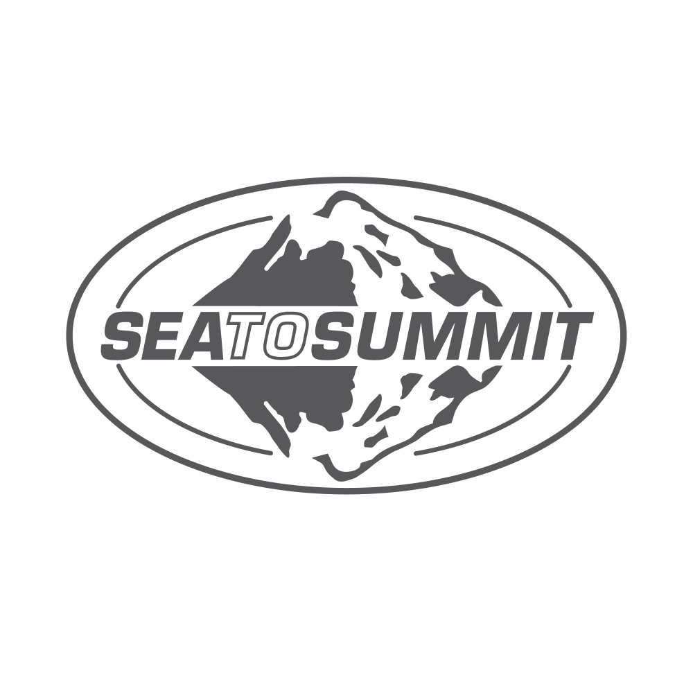 sea-to-summit-logo-grey-oval