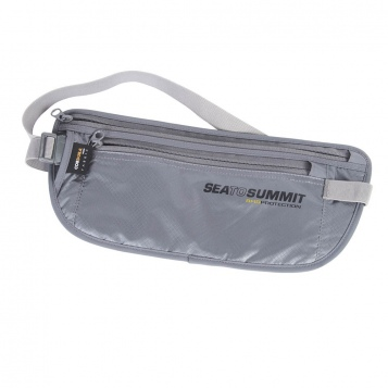 Money Belt RFID1