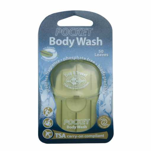 STS products 0004 STS ATTPBWEU NA PocketBodyWash 1572 2362px
