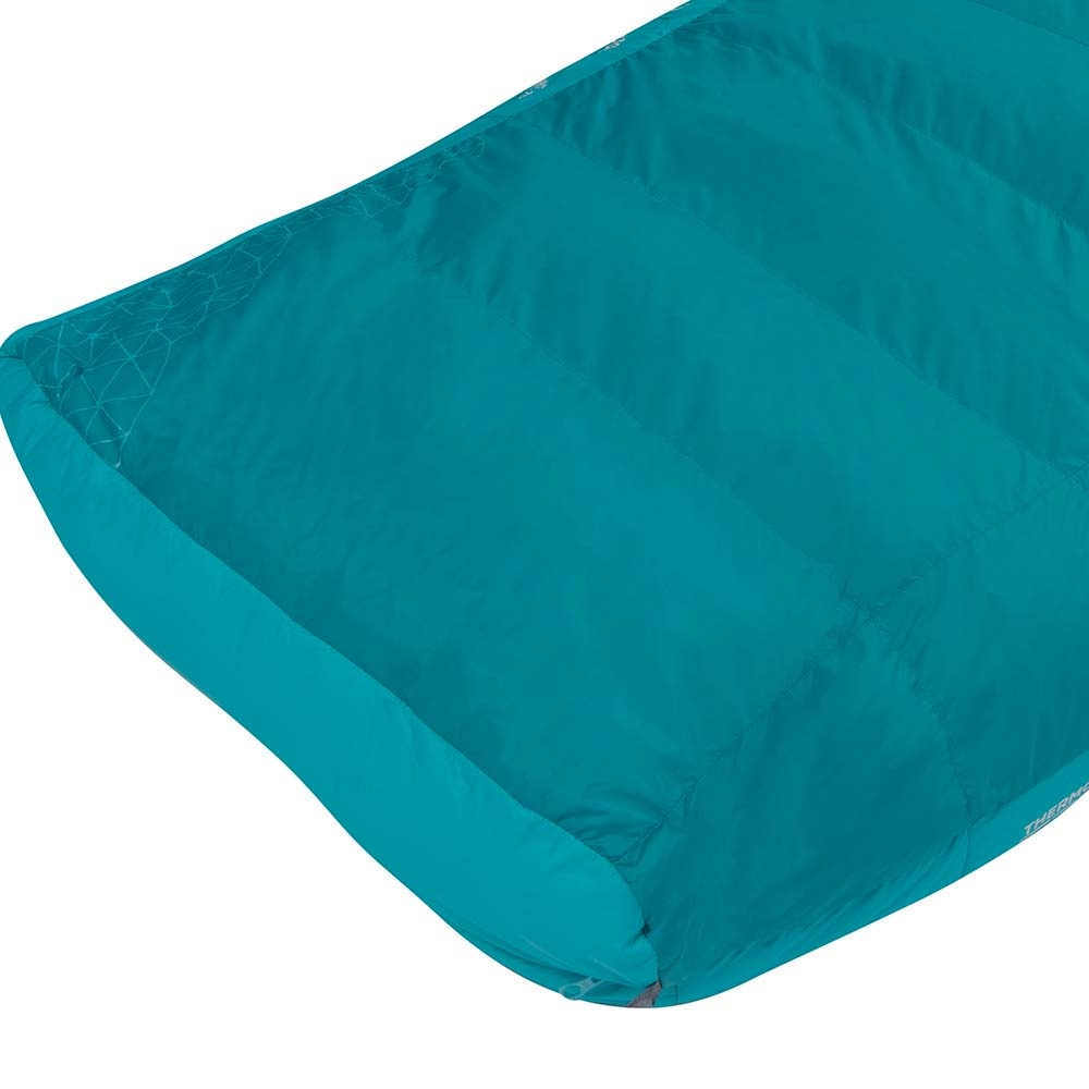 Sea to Summit 0103 AAT2-WR AltitudeAT2SleepingBag Regular 08