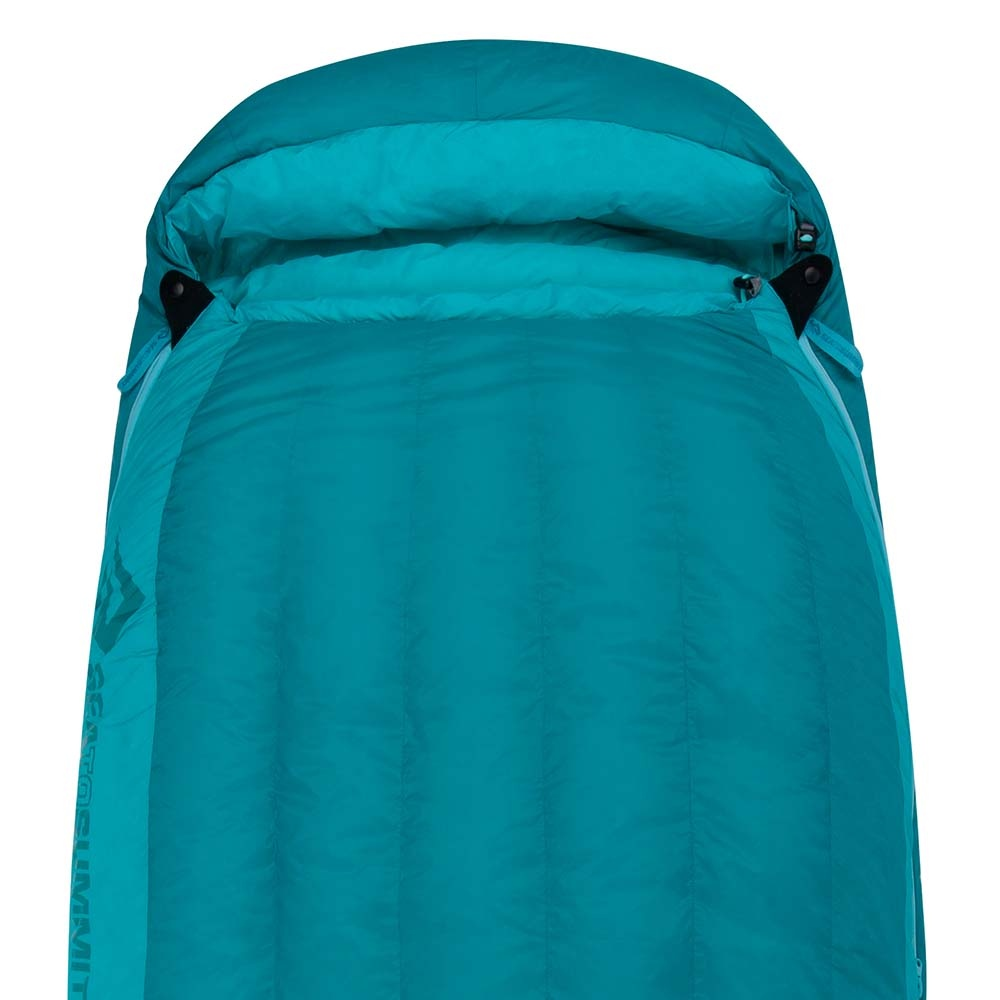 Sea to Summit 0105 AAT2-WR AltitudeAT2SleepingBag Regular 05