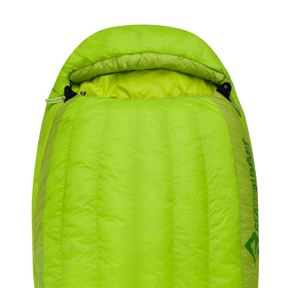 Sea to Summit 0139 AAC1-R AscentAC1SleepingBag Regular 05