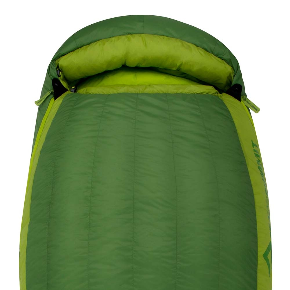 Sea to Summit 0129 AAC3-R AscentAC3SleepingBag Regular 05
