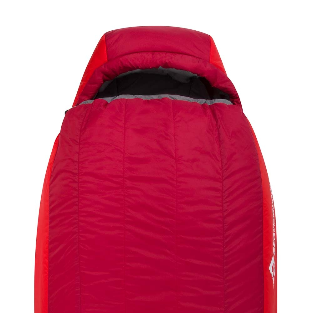 Sea to Summit 0093 ABC3-R BasecampBC3SleepingBag Regular 05