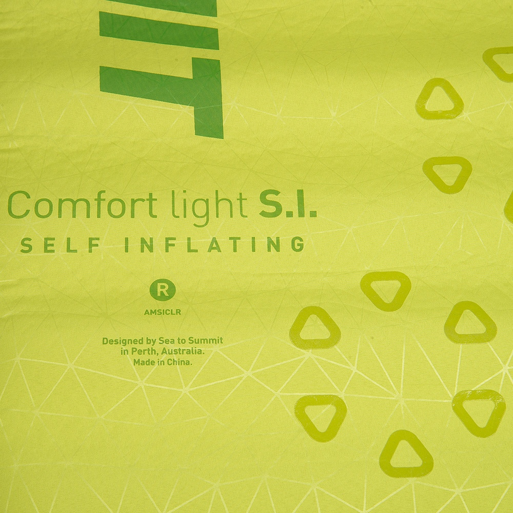 ss17 0005 STS SI Mat fabric comfortlight