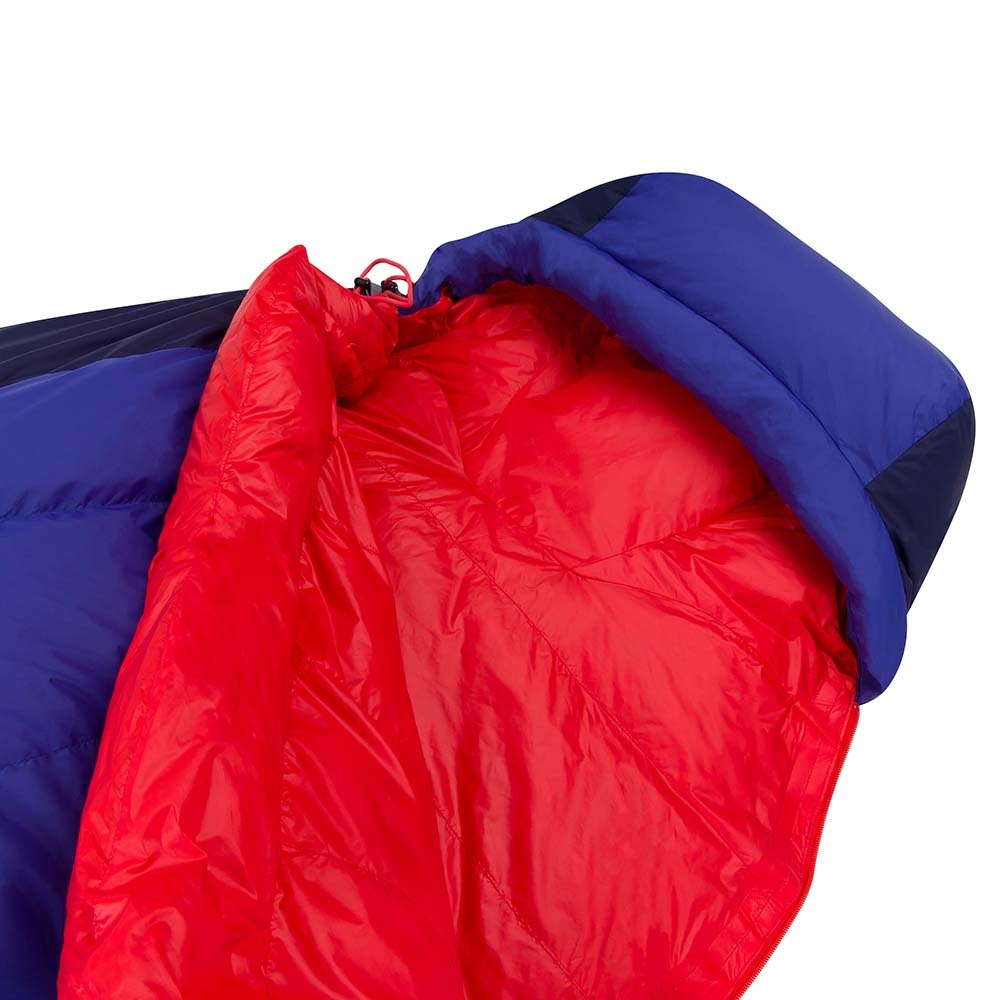 Sea to Summit 0074 AEX2-R ExploreEX2SleepingBag Regular 07