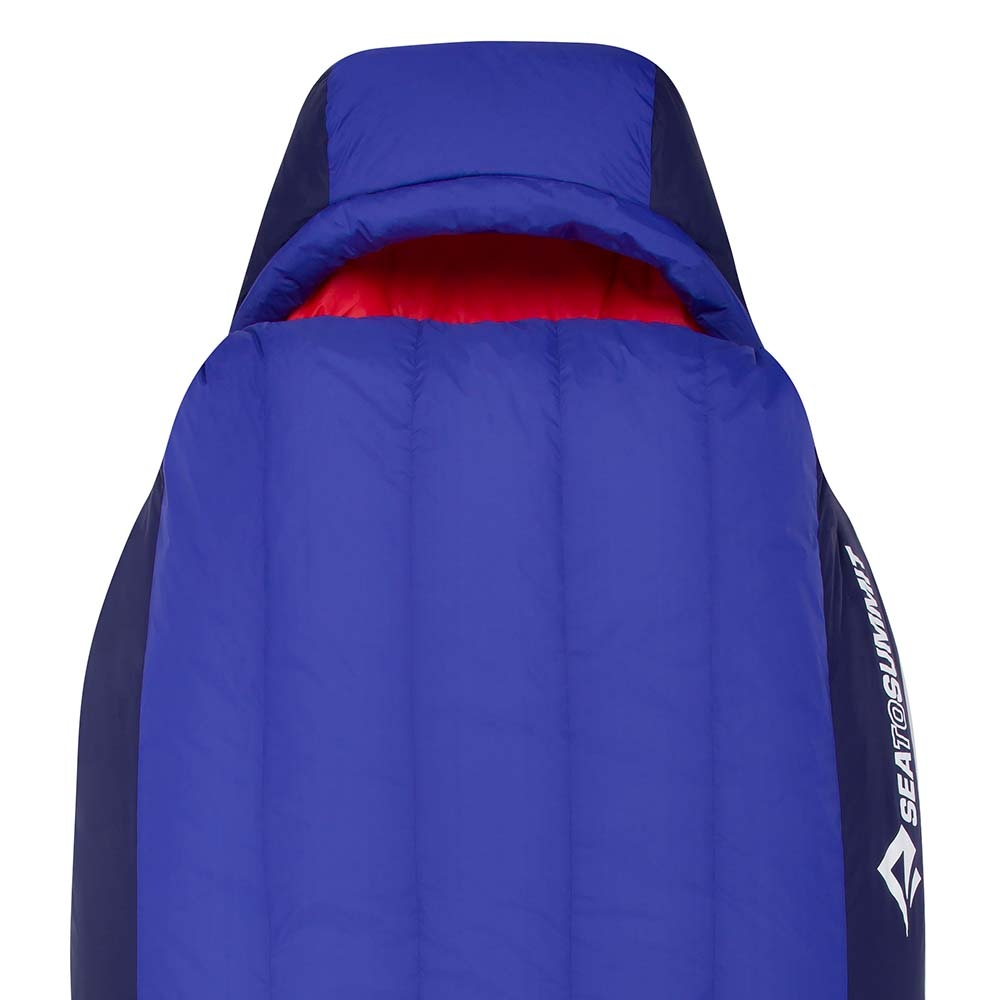 Sea to Summit 0075 AEX2-R ExploreEX2SleepingBag Regular 05