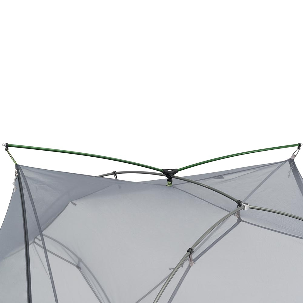 0003 ATS2040-01180411 Telos-TR3-Lightweight-Tent-Green-11-TensionRidge