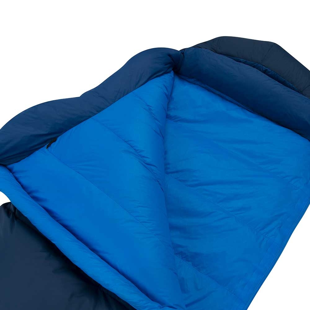 Sea to SUmmit 0036 ATK3-R TrekTK3SleepingBag Regular 06