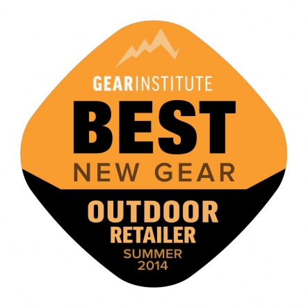 Gear Institute Best New Gear Summer 2014