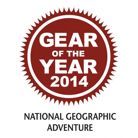 nat-geo-gear-of-the-year-2014