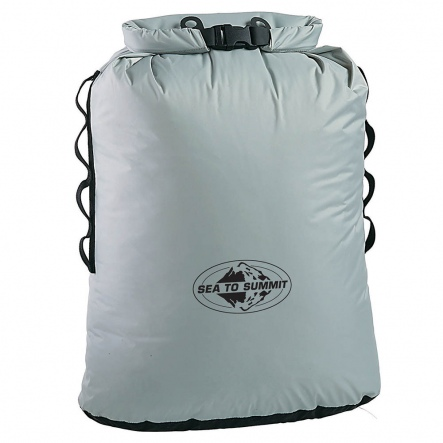 Trash Dry Sack Small1