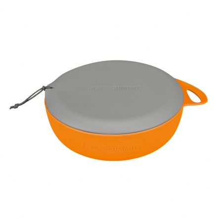 ADBOWLLIDOR DeltaBowlLid Orange 01