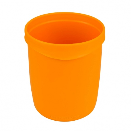 ADMUGOR DeltaMug Orange 01