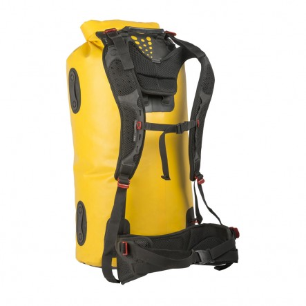 Sea-to-summit-hydraulic-35-litre-dry-pack