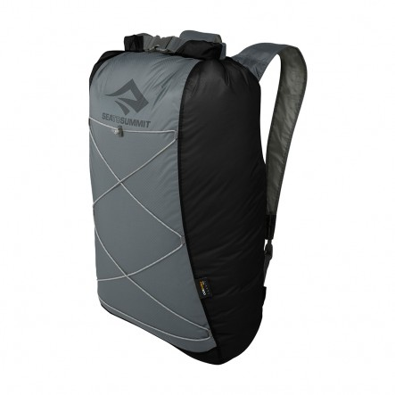 0024 STS AUDDPBK UltraSilDryDaypack Black 02 - Copy (2)