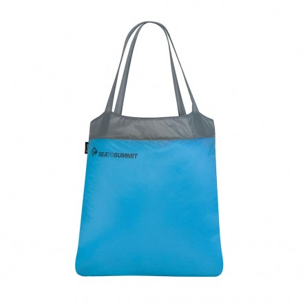 Untitled-1 0001 AUSBAGBL UltraSilShoppingBag Blue 01