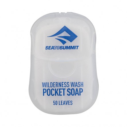 APSOAP WildernessWashPocketSoap 01