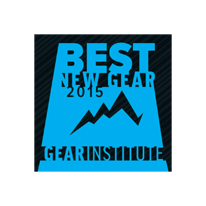 best new gear 2015 gear institute
