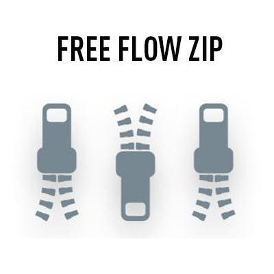 Freeflow-zip