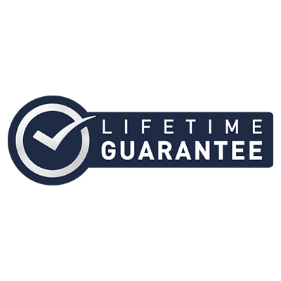 STS-Lifetime-warranty