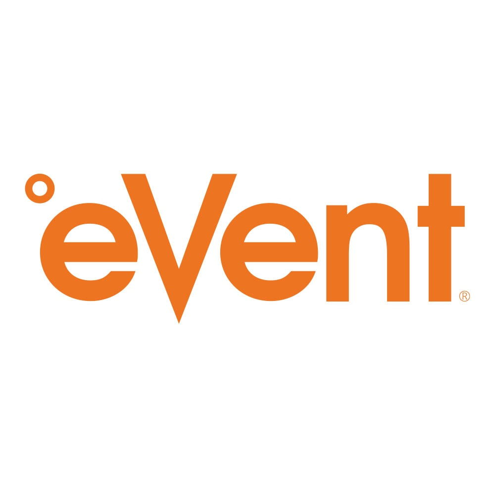 event fabric logo