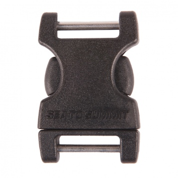 field buckle 1 pin1