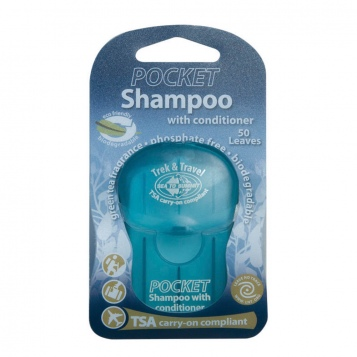 STS products 0003 STS ATTPCS NA PocketConditioningShampoo 1574 2362px