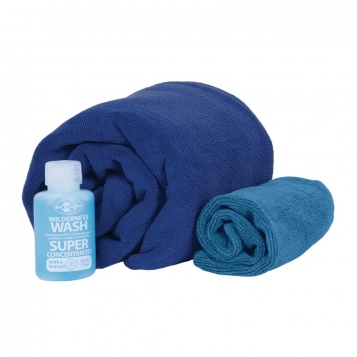 Tek Towel Wash Kit2