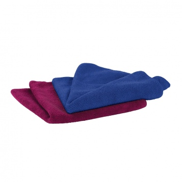 Tek Towel washcloth1