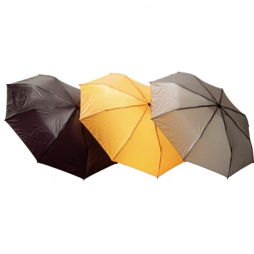 Ultra-Sil Umbrella1