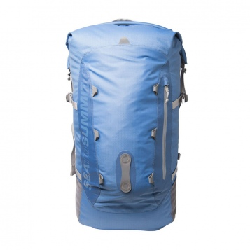 Sea-to-summit- Flow-35L-Dry-Pack
