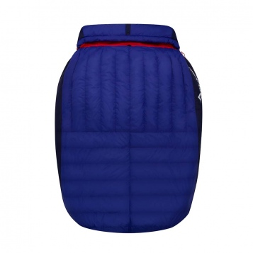 Sea to Summit AEX3-D ExploreEX3DoubleSleepingBag 01