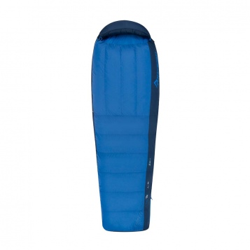 Sea to Summit ATK1-R TrekTK1SleepingBag Regular 01