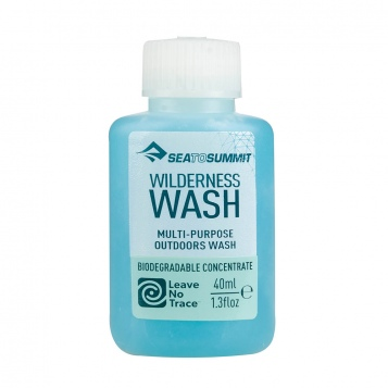 AWW40 WildernessWash 40ml 01