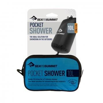 0001 APSHOWER PocketShower Packaging 01