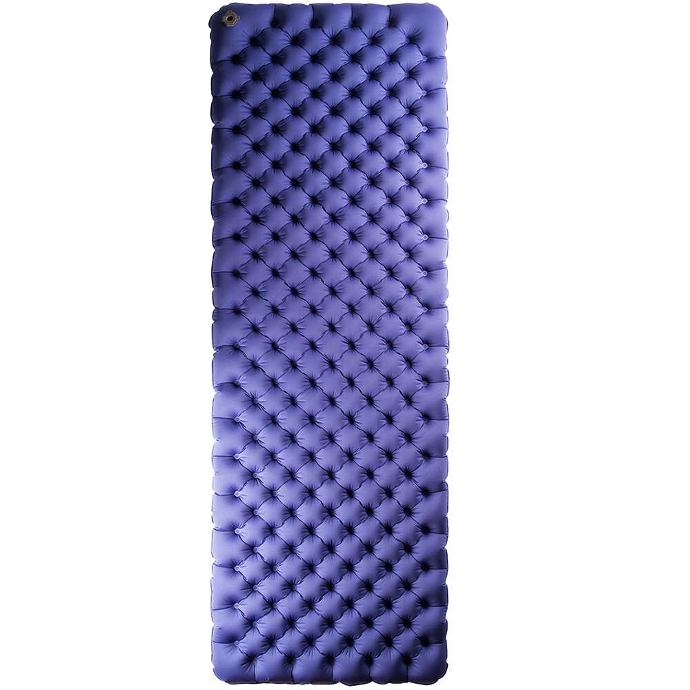 f9c728d4022 Comfort Deluxe Insulated Air Mat - Sleeping Mats - Sea To Summit UK