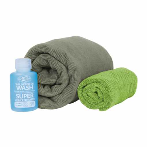 Tek Towel Wash Kit1