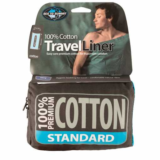 STS ASTDOS NA CottonLiner 1083 2362px