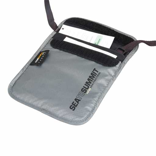 Passport Pouch RFID Small2