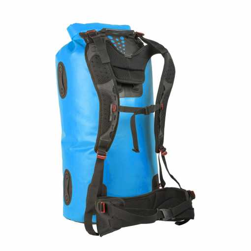 Sea-to-summit-hydraulic-65-litre-dry-pack