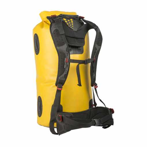 Sea-to-summit-hydraulic-90 litre-dry-pack