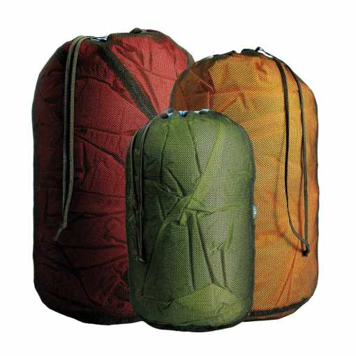 sea-to-summit-mesh-stiff-sack-set