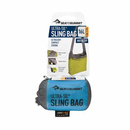 0000 STS AUSLBBL UltraSilSlingBag Blue Packaging 01