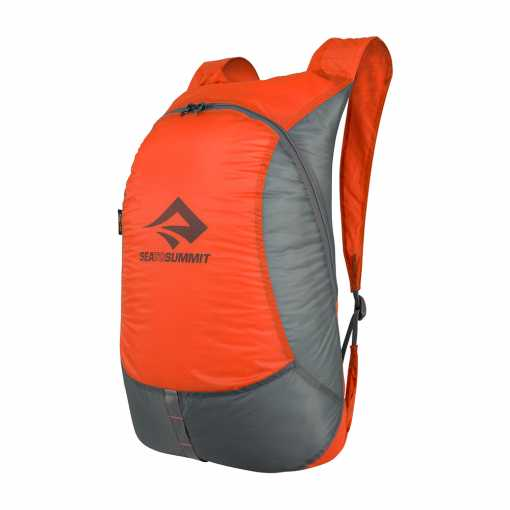 0001 STS AUDPOR UltraSilDayPack Orange 01