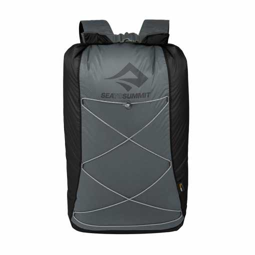 0025 STS AUDDPBK UltraSilDryDaypack Black 01 - Copy (2)