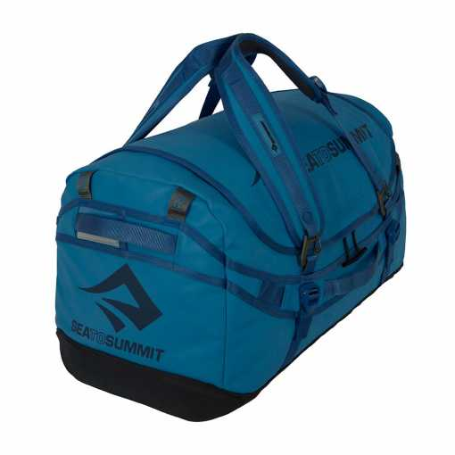 Sea to Summit ADUF65DB Duffle 65L DarkBlue 03
