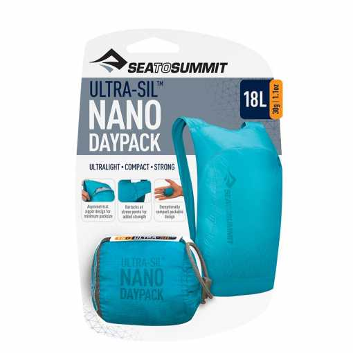 Sea to Summit A15DP UltraSilNanoDaypack Packaging 01